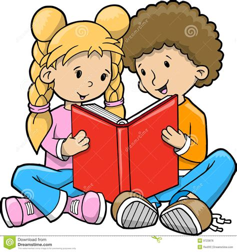 picture books read healingtreearts