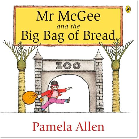 well known picture books 13 best images about allen books on the