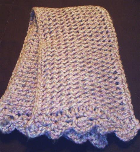 tunisian knit stitch lots of crochet stitches by m j joachim tunisian crochet