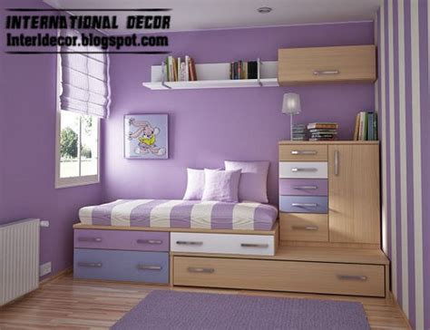 paint colors for bedrooms 2013 rooms paints colors ideas 2013 best colors for room