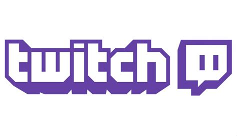 on twitch the official raptr home twitch sees record growth