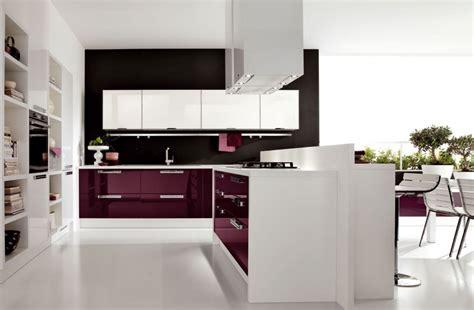 purple kitchen designs small purple kitchen ideas baytownkitchen
