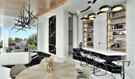 Design Home Decor Online residence in sultanpur by arrcc wood furniture biz