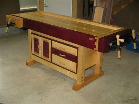 woodworking benches for sale 1000 ideas about woodworking bench on