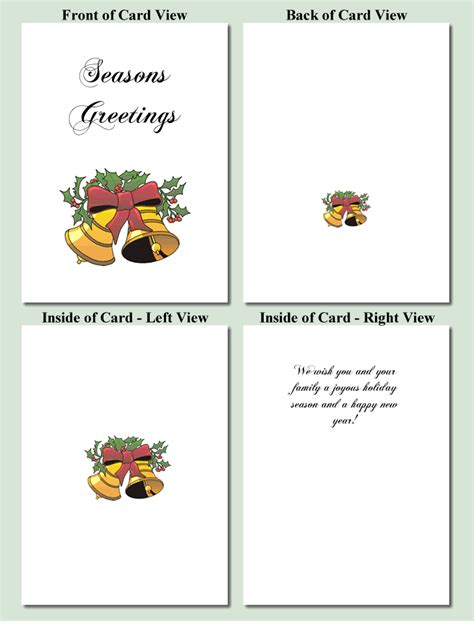 make your own printable card free create your own cards free printable xcombear