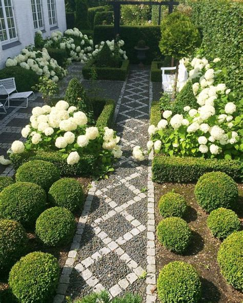 formal ideas best 20 formal gardens ideas on formal garden