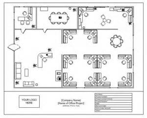 design my office space free office layout template office lay out template