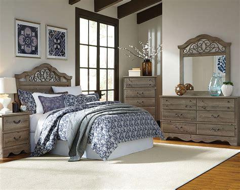 discount bedroom furniture sale emejing discount bedroom set gallery home design