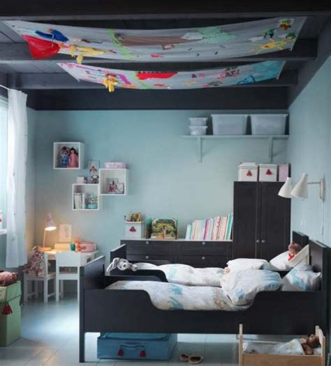 childrens bedroom furniture ikea home wall decoration bedroom furniture by ikea