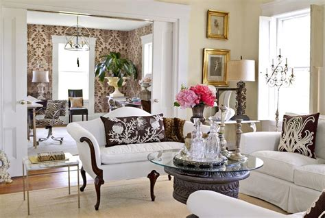 beautiful room mix and chic beautiful living rooms
