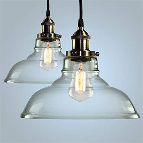 best kitchen lighting fixtures top 5 best kitchen light fixtures ceiling hanging for sale