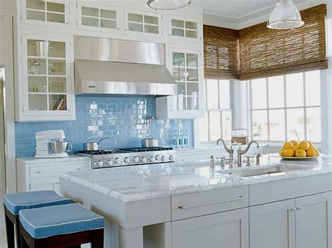 blue kitchen tiles ideas backsplash kitchen blue and white portuguese tiles blue with white tile kitchen backsplash