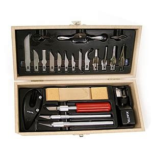 woodworking tool kits pdf diy wood whittling tools wood stain