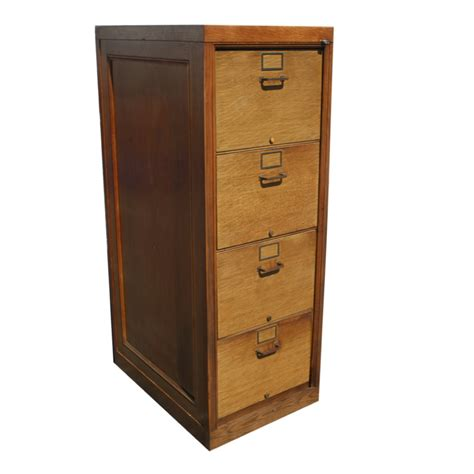 furniture file cabinets wood office filing cabinets wood