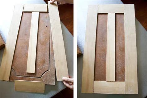 redo cabinet doors kitchen door cabinet redo tips for redo kitchen cabinets