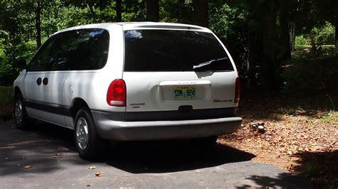 how make cars 1998 dodge grand caravan security system 1998 dodge grand caravan overview cargurus