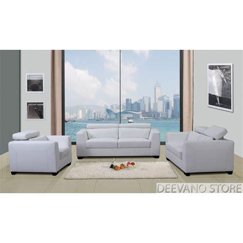 white living room furniture set white living room furniture sets modern house