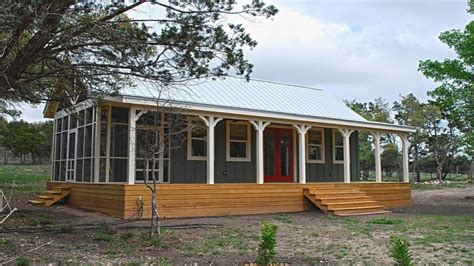 small country house designs small rustic cottage house best small house plans small