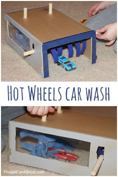 shoe box craft projects diy ideas with recycled shoe box