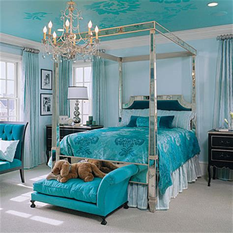 master bedroom decorating ideas with furniture aqua master bedroom master bedroom decorating ideas