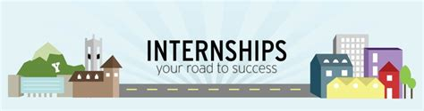 5 reasons why mba summer internships are important
