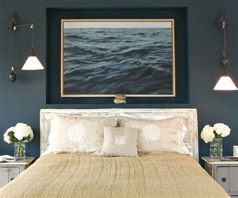 nautical bedroom designs best 25 nautical bedroom decor ideas on