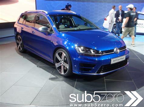 2014 los angeles auto the top 10 debuts sub5zero