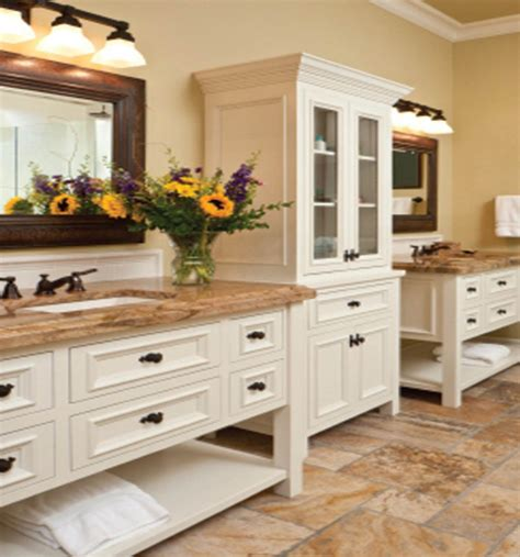 kitchen cabinets countertops white kitchen cabinets with countertops decobizz