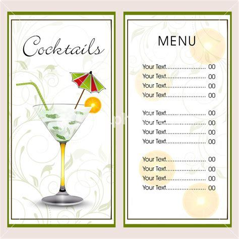 how to make menu card for restaurant restaurant menu card design