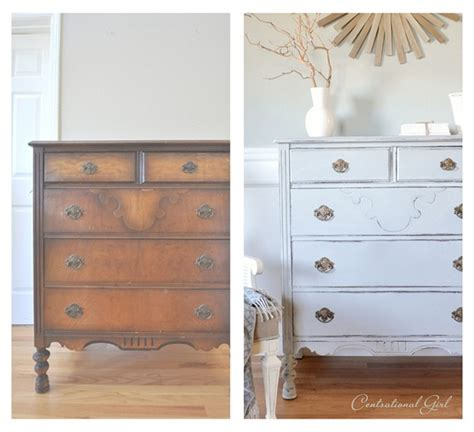 chalk paint ideas dresser richmond thrifter sloan chalk paint