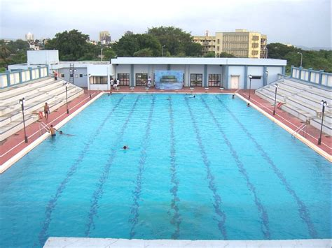 images of pools file swimming pool t s chanakya jpg