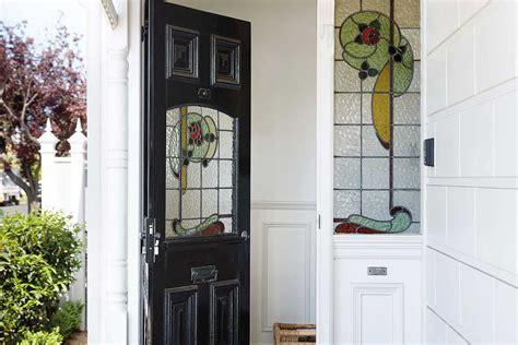 home decorating magazines australia 100 home design magazine au interior design
