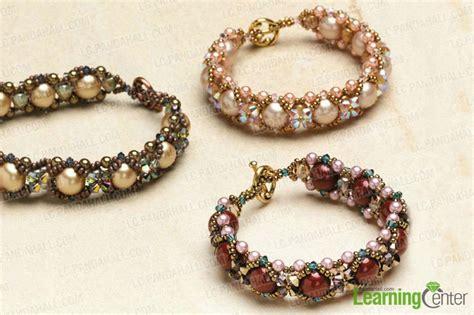 jewelry design ideas beaded jewelry designs