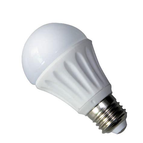 led light bulb price ceramic led bulb light led light bulb price