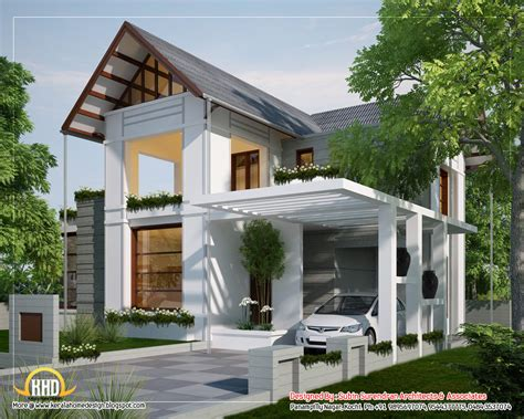 european home design 6 awesome homes plans home appliance