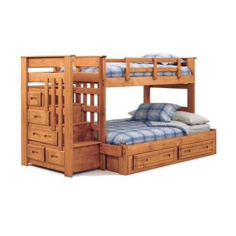 bunk bed woodworking plans blueprints for loft bed with stairs woodworking