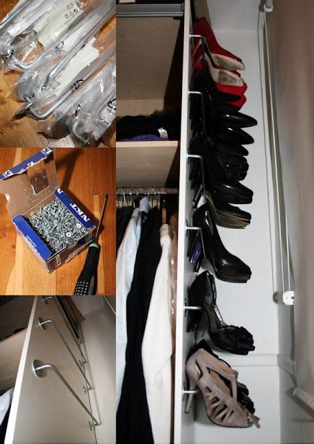 ikea shoe rack hack ikea hack shoe rack great ideas