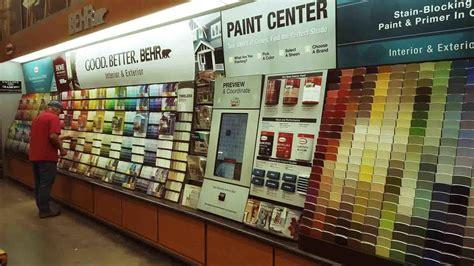 home depot winnipeg paint sale 25 real world tips for saving money at home depot