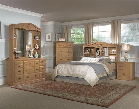 light colored bedroom furniture light colored bedroom furniture and interalle