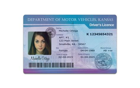 make identification card id card design freelancer