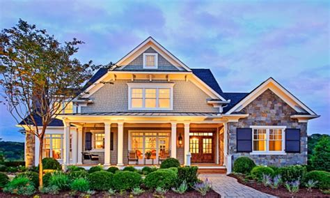 cottage style house plans craftsman cottage style house plans craftsman house plan with 4 bedrooms two story craftsman