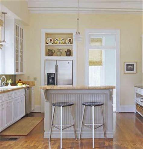 light yellow kitchen cabinets best 25 yellow kitchen walls ideas on yellow