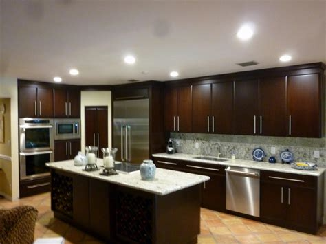 modern kitchen cabinet pictures contemporary kitchen cabinets stylish modern and