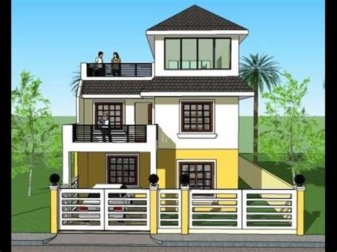small 3 story house plans 3 storey house plans and design builders house plans for sale