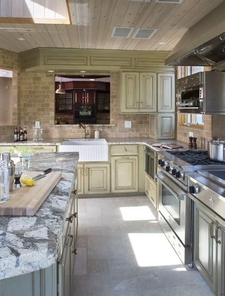 colorado kitchen design the best 28 images of colorado kitchen designs colorado