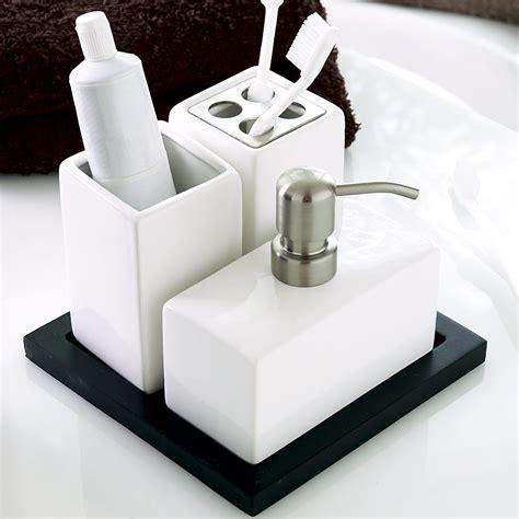 cheap bathroom accessories sets cheap bathroom accessories bathroom accessories