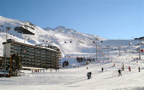 location chalet ski location chalet les menuires location aux menuires chalet geffriand