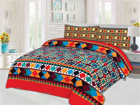 bed designs 2016 beautiful bed sheet designs collection 2016