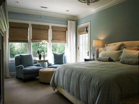 paint colors for bedroom benjamin seaside pillows calming bedroom paint colors benjamin