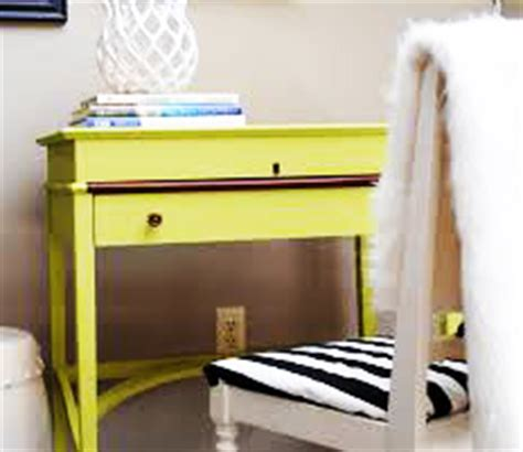 chalkboard paint home depot canada searching for sloan chalk paint home depot canada
